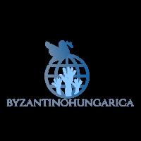 Túl a Görögkatolikus híreken Byzantinohungarica.hu